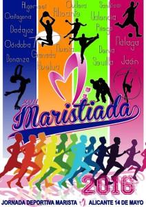 CARTEL_MARISTIADA2